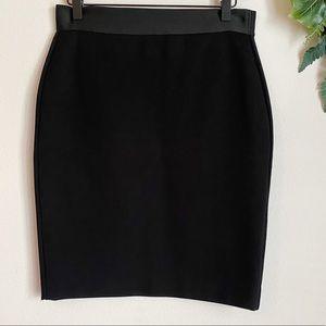 Everlane Mini skirt size L